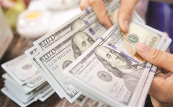 ناکامی بانک مرکزی در تحقق اهداف پیش بینی شده قابل دفاع است