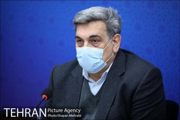 بازآفرینی شهری در تهران از مقیاس محلی آغاز شد