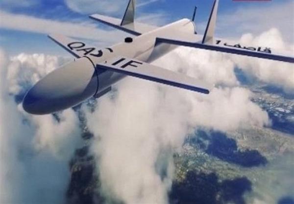 حمله پهپادی به تاسیسات راهبردی فرودگاه ابها در عربستان