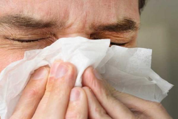 چرا دچار آبریزش بینی صبحگاهى می شویم؟