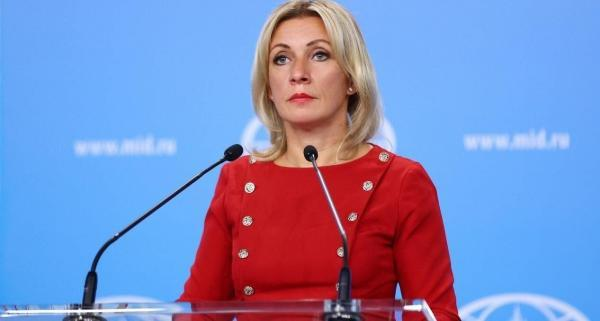 مسکو نسبت به پیامدهای اخراج 18 دیپلمات روس از چک هشدار داد