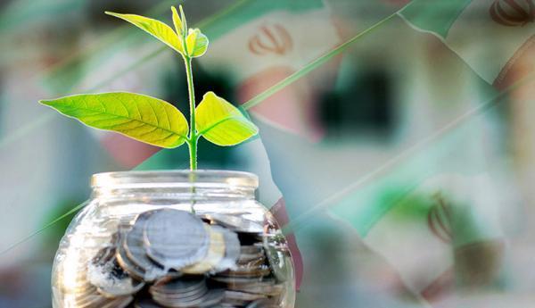 پیش بینی رشد مالی ایران در سال 2021