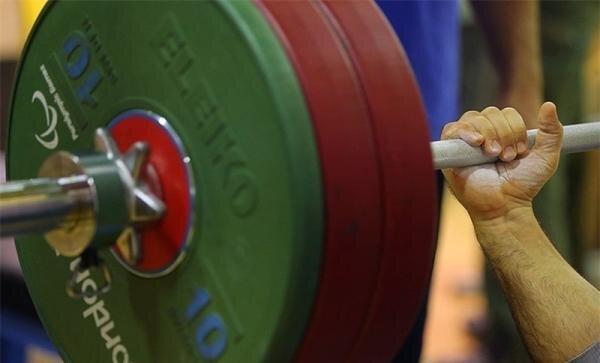 وزنه بردار پارالمپیکی: به دنبال رکوردشکنی و مدال طلای توکیو هستم