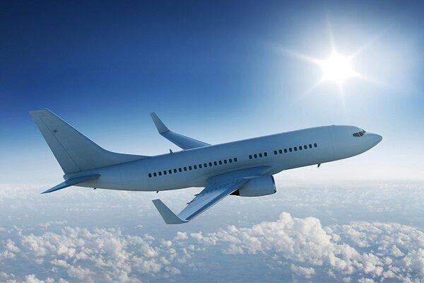 ناوگان هوایی مشمول ممنوعیت سفر های عید فطر نیست