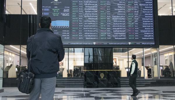منابع بیشتر در انتظار واریز به صندوق تثبیت بازار سرمایه
