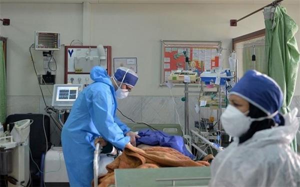 شناسایی بیش از 14 هزار بیمار کرونا در شبانه روز گذشته؛ 297 بیمار دیگر جان باختند