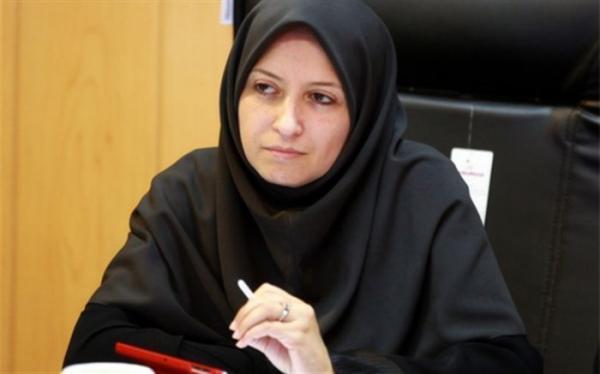 ضرورت استقرار نظام مدیریت محیط زیست در مناطق 22 گانه شهر تهران