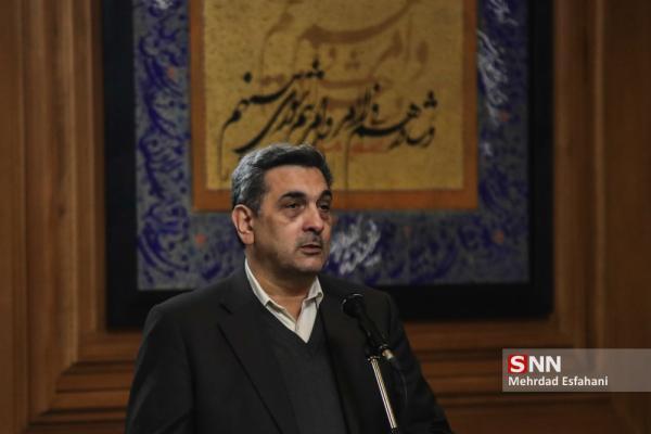 ماجرای پاداش نجومی در شهرداری و تکذیب آقای شهردار