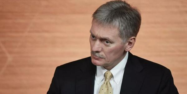 ابراز تأسف روسیه از رد طرح تعاملات مسکو-بروکسل توسط اروپایی ها