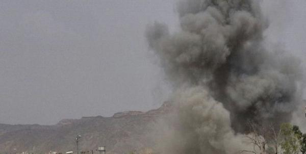 توپخانه عربستان سعودی 1 شهروند یمنی را کشته و 3 نفر دیگر را زخمی کرد