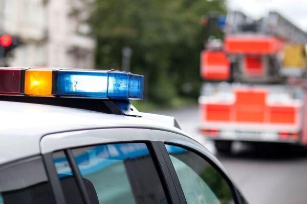 حمله خونین با سلاح سرد در آلمان
