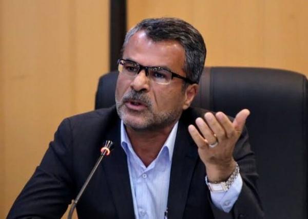 افزایش 52 درصدی کشفیات قاچاق در فارس ، امحای 110 تن کالا