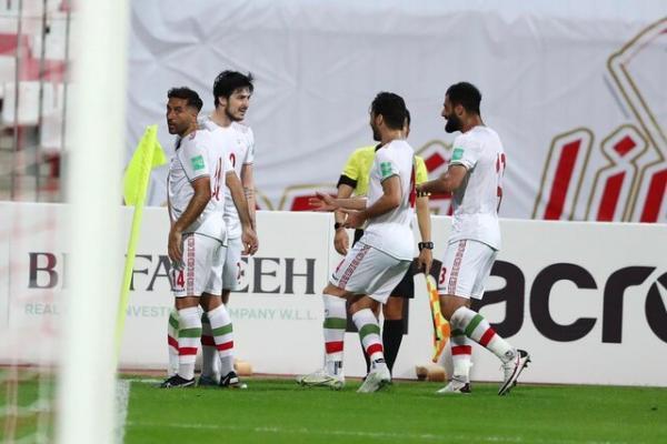 قاسم پور: ایران قوی ترین تیم آسیا است، اسکوچیچ برترین گزینه ممکن است