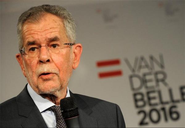 انتقاد اتریش از ساختار قدرت در اتحادیه اروپا