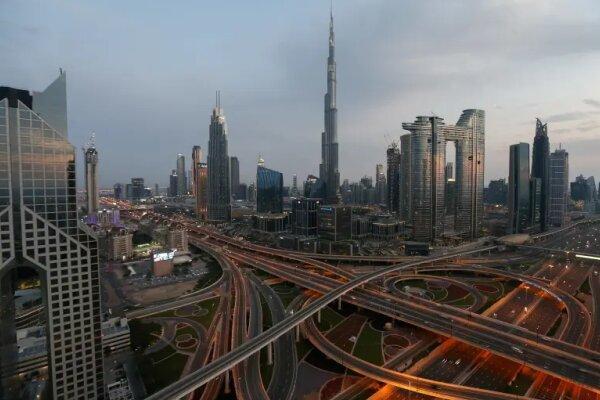 تور دبی: مجلس اروپا قطعنامه تحریم نمایشگاه 2020 دبی را تصویب کرد
