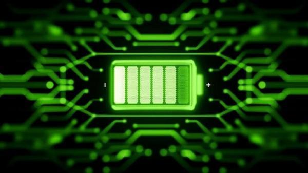 10 راه چاره عملی برای ارتقای مقدار شارژدهی باتری گوشی های هوشمند
